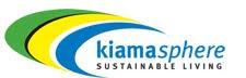 Kiamasphere