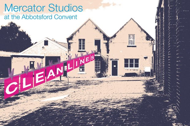 Mercator Studios