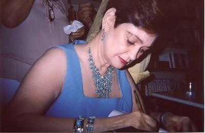 Resultado de imagem para poeta carioca Vânia Moreira Diniz