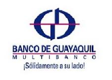 COPA BANCO DE GUAYAQUIL