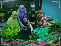 ~~keluarga Saya~~