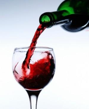 Whirled Wines