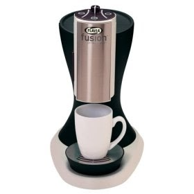 Flavia Coffee Maker How To Use : Discount Flavia Coffee Makers - Flavia Coffee: Flavia Fusion Drink System Great For Single ...