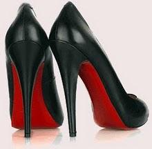Вредно ли носить обувь на каблуках?