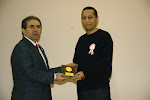 Basında Sağlık Ödülü 2009
