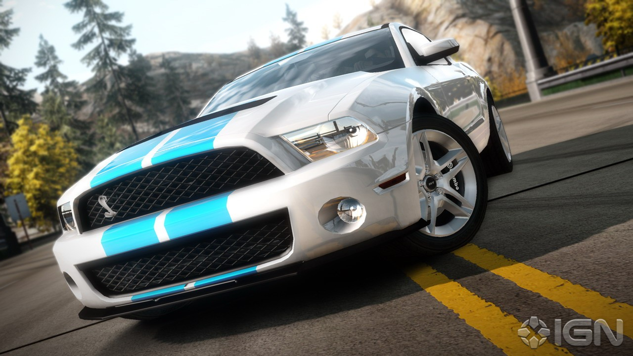 mediafire downloads ea games need for speed hot pursuit 2010 mediafire. Black Bedroom Furniture Sets. Home Design Ideas