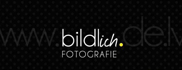 bildlICH fotografie