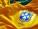 Nossa escola está unida mandando energias positivas para os atletas do Brasil!