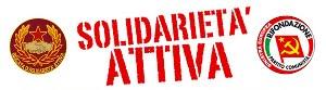 Brigata di Solidarietà Attiva