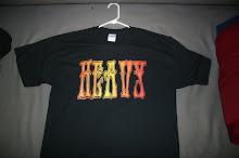 HEAVY/DESERT <br> $20  MED-XL