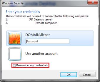 how to delete saved passwords