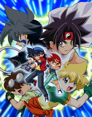 beyblade wallpapers. eyblade complete