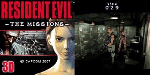 http://2.bp.blogspot.com/_CCTB9o8Hkgs/S_kqIrNcuNI/AAAAAAAAANA/kU1Xb-2h9iU/s1600/Resident_Evil-The_Missions_3D.jpg