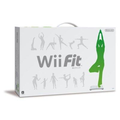 [WiiFit.jpg]