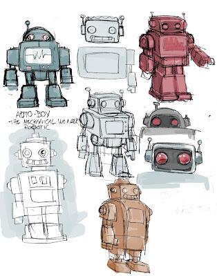 http://2.bp.blogspot.com/_CCVU36NDy6M/R0QW1cGaJrI/AAAAAAAAAHg/Yq4SBgfOKTc/s400/retro-robots.jpg