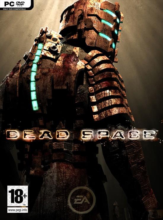 [PC] Dead Space Dead_Space
