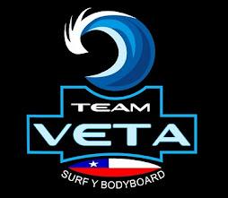 www.teamveta.tk