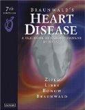 Braunwald's Heart Disease pdf free download