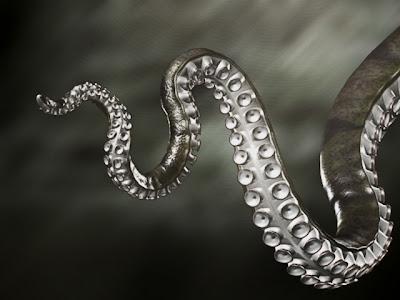 tentacle1.jpg