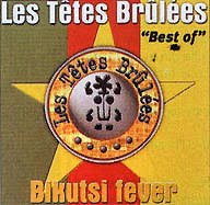 Tetes Brulees