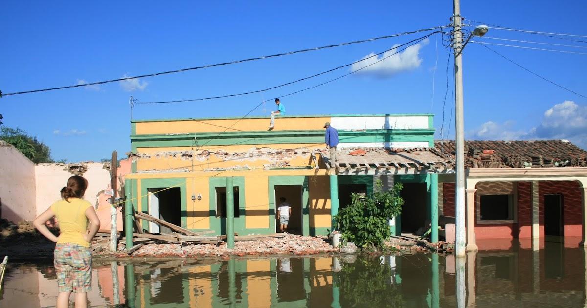 Pueblos afectados por presa picachos san marcos for Puerta 8 san marcos