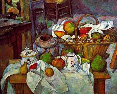 http://2.bp.blogspot.com/_CDA0urmW6bY/TTbK5ksq9XI/AAAAAAAAD40/QuP2YpWJFK8/s1600/Paul_Cezanne__Vessels%252C_Basket_and_Fruit__.jpg
