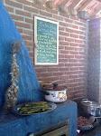 Restaurante Entre Vilas- Ingredientes Locais