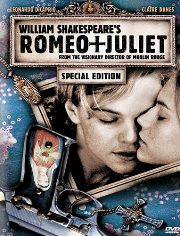 Movies Series Music Romeo And Juliet