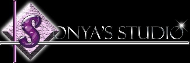 Sonya's Studio