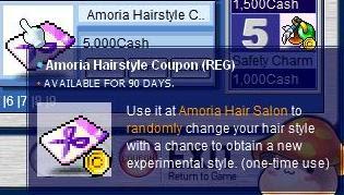 Change Hairstyle Coupon Ragnarok Sunfrog T Shirts Coupon Code - Hair style coupon ragnarok 2