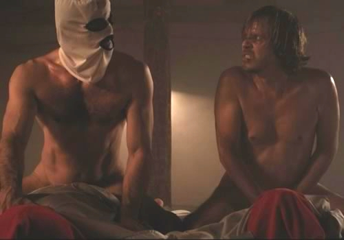 Anilingus sex movies and pinoy gay sex free 2