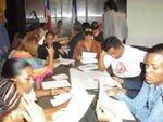 """Segundo encuentro regional """"Construyendo la Universidad Popular Urbana"""""""