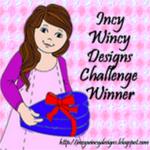 Challenge Number 27