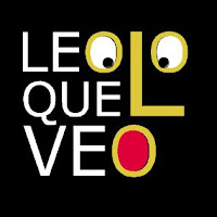 external image LEOleo.jpg