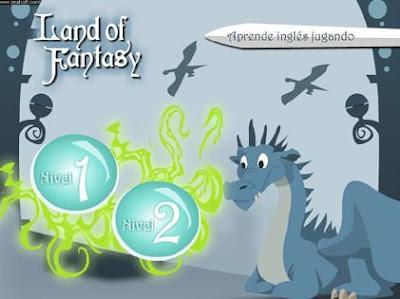 http://2.bp.blogspot.com/_CDniTxefx4w/SeRJSEjLuUI/AAAAAAAABBU/G9djAlToMPg/s400/Land+of+fantasy.jpg