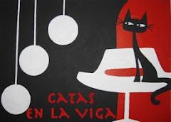 Bodegón La Viga