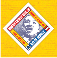 Librarianism Chronicles Free Martin Luther King Jr Day Materials