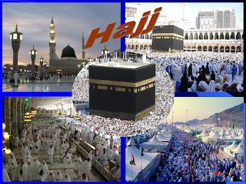 Jadual Penerbangan Haji Malaysia 2011