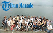 Tribun Manado