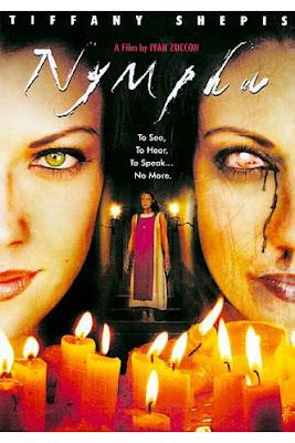 Watch Nympha (2007) Megavideo Movie Online