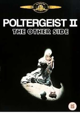 Watch Poltergeist 2: The Other Side (1986) Megavideo Movie Online