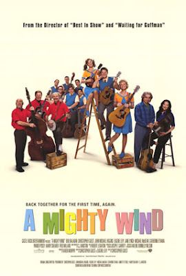Watch A Mighty Wind (2003) Megavideo Movie Online