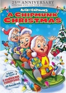 http://2.bp.blogspot.com/_CDuRi7K2FVw/S0iVA3fQ8XI/AAAAAAAAFu4/2zrS15i6Ad4/s400/A+Chipmunk+Christmas+(1981)+(TV).jpg