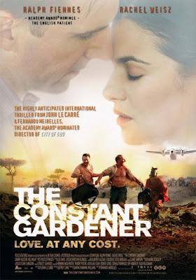 http://2.bp.blogspot.com/_CDuRi7K2FVw/S0kFoVm5aOI/AAAAAAAAFxI/wO3BHqPwllE/s400/The+Constant+Gardener+(2005).jpg