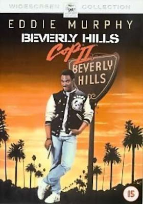 http://2.bp.blogspot.com/_CDuRi7K2FVw/S0n1o3nfjrI/AAAAAAAAFx4/rRXdP99Vskw/s400/Beverly+Hills+Cop+II+(1987).jpg