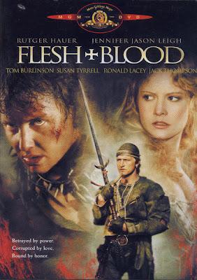 http://2.bp.blogspot.com/_CDuRi7K2FVw/S5bgYf7MURI/AAAAAAAAHWQ/LrDX1x08JWg/s400/Flesh+and+Blood+(1985).jpg