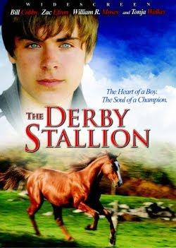http://2.bp.blogspot.com/_CDuRi7K2FVw/Ss5qFqdnZpI/AAAAAAAADQA/Xya6Dt2rwfc/s400/The+Derby+Stallion+(2005).jpg