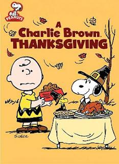 http://2.bp.blogspot.com/_CDuRi7K2FVw/SxBpz49oqAI/AAAAAAAAEto/Ko28Xq14iJ4/s400/A+Charlie+Brown+Thanksgiving+(1973)+(TV).jpg