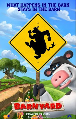 Der tierisch verrückte Bauernhof