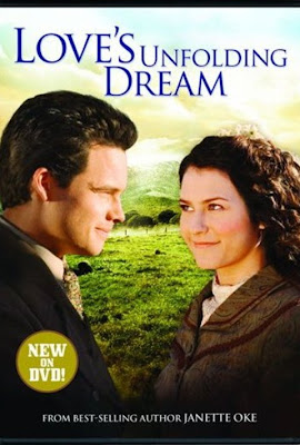 Watch Love's Unfolding Dream (2007) Megavideo Movie Online